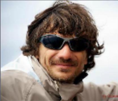 Alessandro Maruccia
