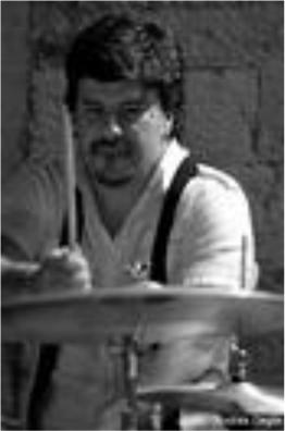 Francesco Lomagistro.