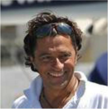 Gianni Giordano
