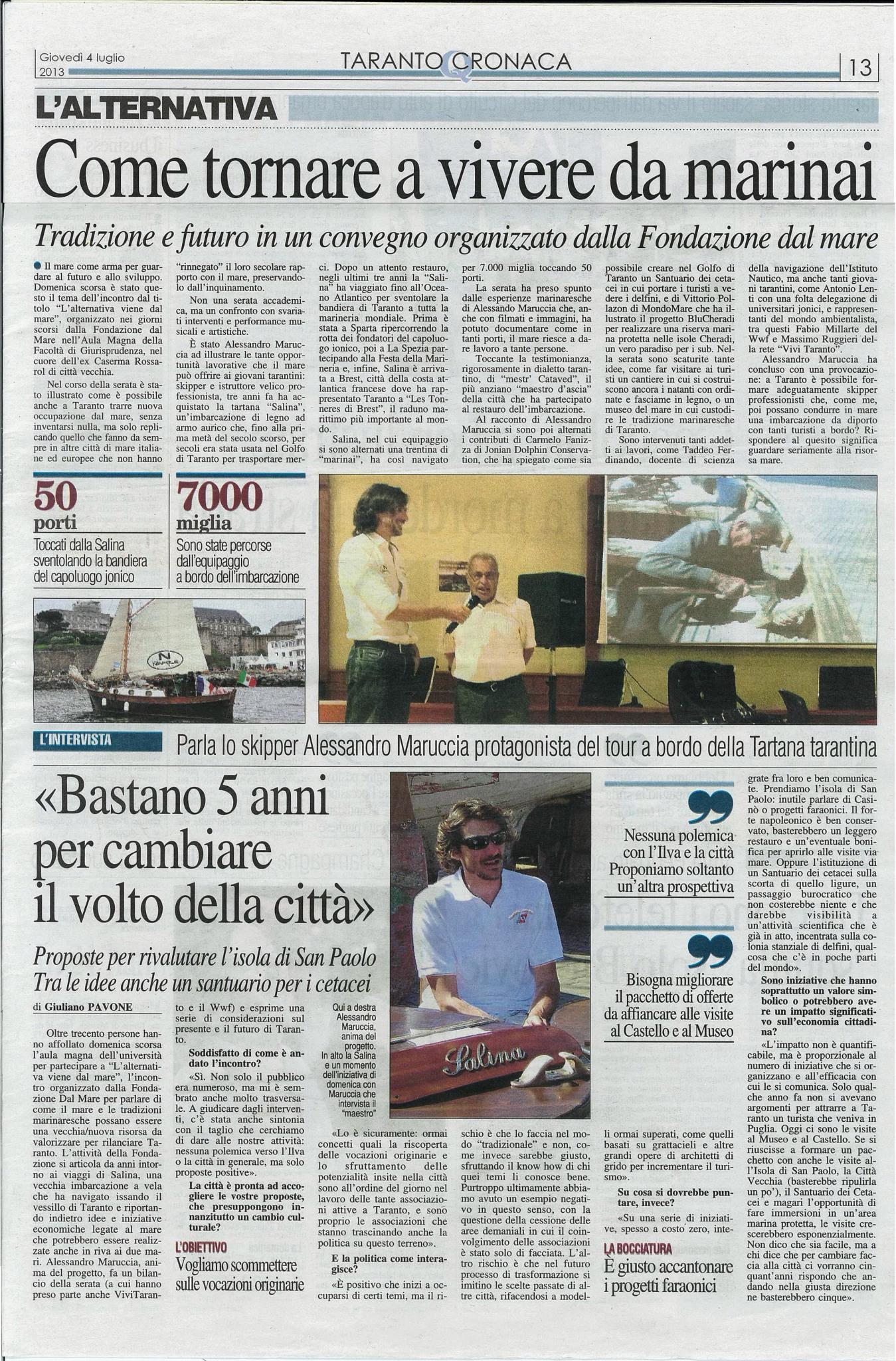 2013-Quotidiano-0407