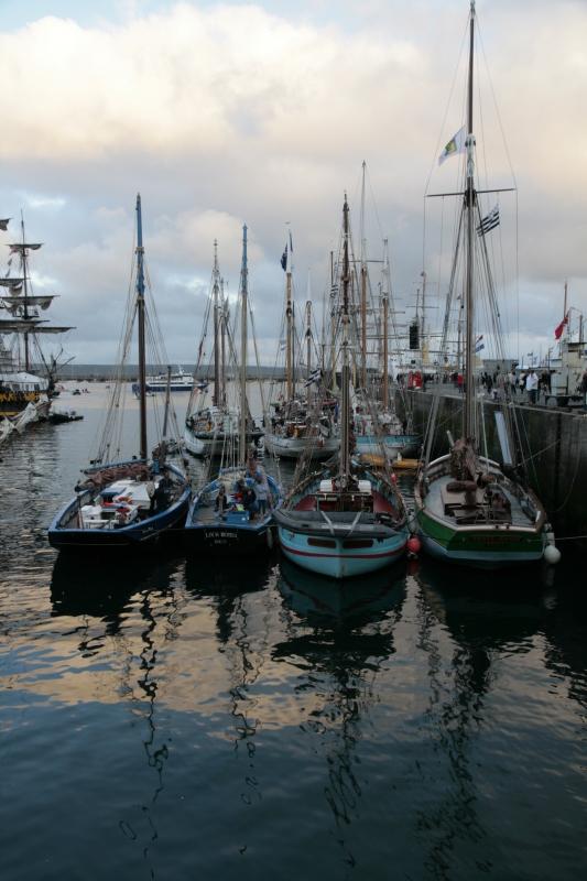 Brest2012onSalina_0011