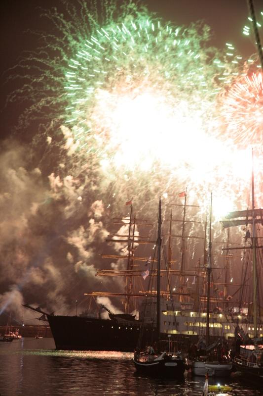 Brest2012onSalina_0047