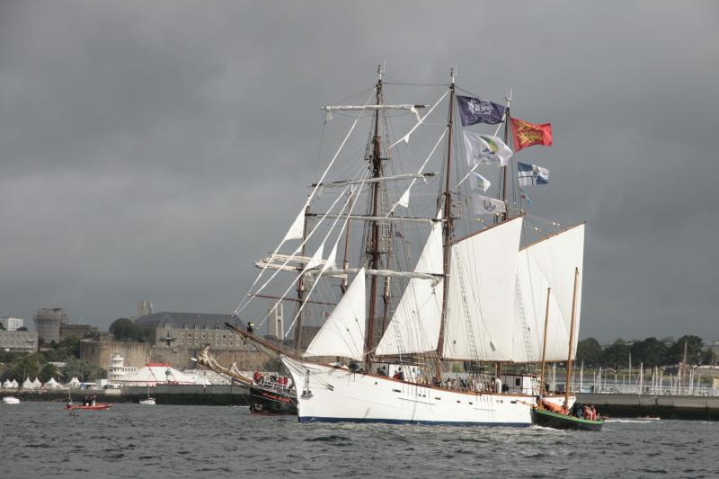 Brest2012onSalina_0090