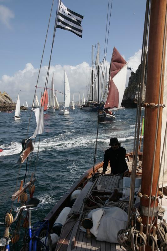 Brest2012onSalina_0171