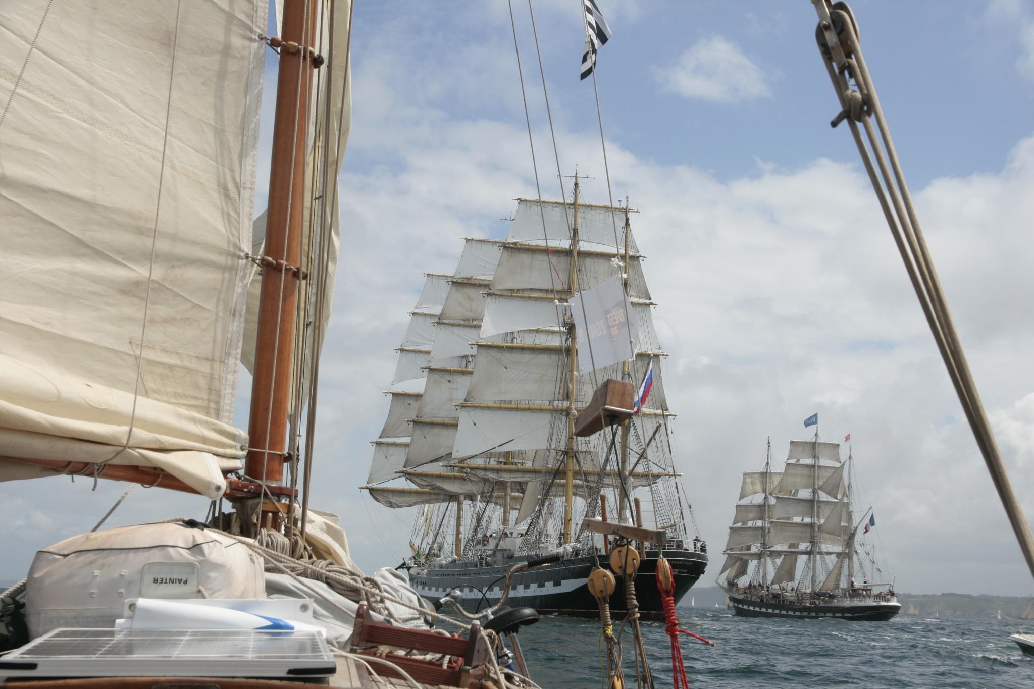Brest2012onSalina_0222