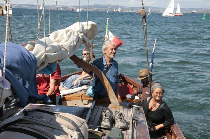 Brest2012onSalina_0299