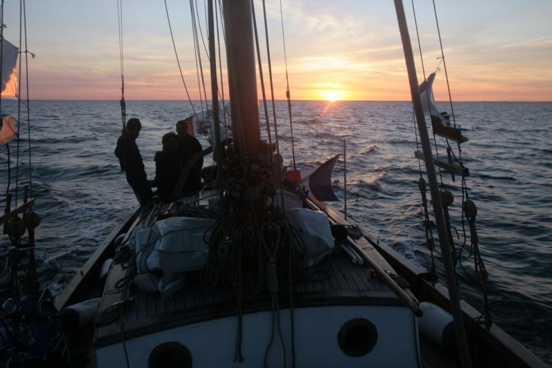 Brest2012onSalina_0403