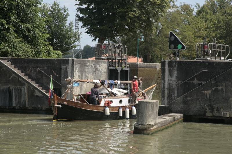 Brest2012onSalina_0538