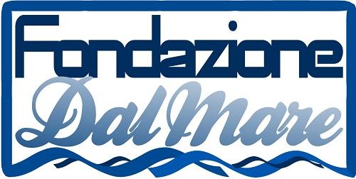 Fondazione Dal Mare